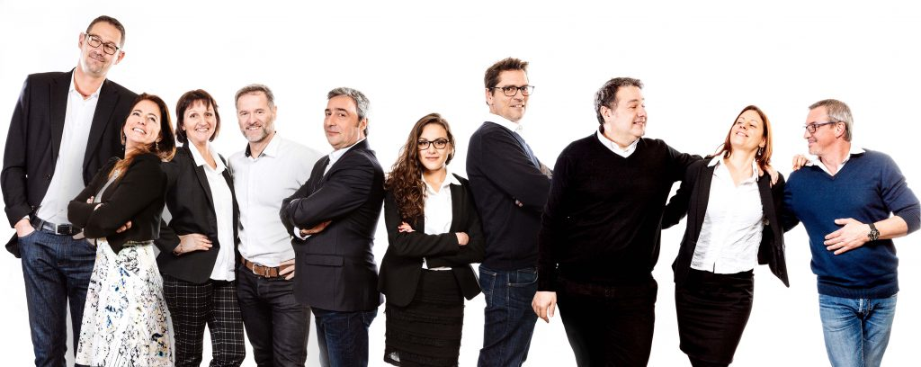 equipe-agent-immobilier-robin-des-toits