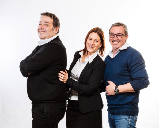 equipe immobilier robin des toits alsace